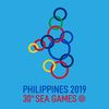 Yayah dan Julianti Raih Emas Rowing Lightweight Pair Schuls SEA Games 2019