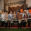 Pacu Pertumbuhan Start-Up, Universitas Indonesia Resmikan Co-Working Space Baru