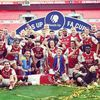 Arsenal vs Liverpool di Community Shield: Tantangan Selebrasi Kedua Meriam London di Wembley