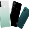 Today's OPPO cellphone price list, many choices for OPPO Find X2, Reno2 Disney, A92, A52, A53, A1K, A12