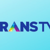 Jadwal Trans TV dan Link Live Streaming Trans TV 26 September 2020: Banyak Program Spesial Weekend!