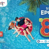 5 Tips Berburu Promo Paling EPIC selama EPIC SALE Traveloka!