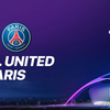 Liga Champions: Susunan Pemain dan Link Streaming Manchester United vs PSG