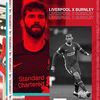 LINK LIVE STREAMING : Liverpool vs Burnley