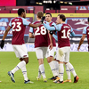 Prediksi Crystal Palace vs West Ham: Head to Head, Live Streaming Liga Inggris