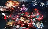 CGV Resmi Akan Menayangkan Demon Slayer The Movie 'Kimetsu no Yaiba: Mugen Train'