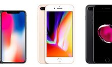 Update Juli 2020, Harga HP Apple iPhone X, iPhone 8 Plus, iPhone 7, iPhone 7 Plus, iPhone 6 Plus