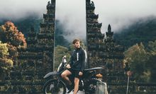 COVID-19 and Bali: The Rising Opportunity for Solo Travelling