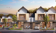 Sold Out! Saat Resesi, Podomoro Park Jual Habis Flower Garden House