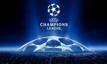 Link Live Streaming Liga Champions 4 November 2020: Tersajinya Big Match Real Madrid vs Inter Milan