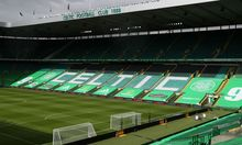 Derby  antara Celtic Vs Rangers Tanpa Penonton, Pengamat: 'No Supporters – No Atmosphere'