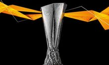 Link Live Streaming: Laga Perdana UEFA Europa League 2020-2021