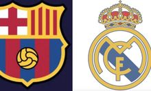 Link Live Streaming Barcelona Vs Real Madrid: Pjanic Antusias Jalani Debut El Clasico