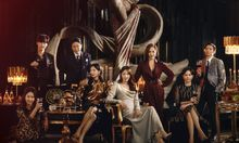 Sinopsis The Penthouse Episode 1-20 (Global), Drama Korea yang Diperankan Kim So Yeon dan Lee Ji Ah