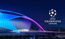 Jadwal Liga Champions Minggu Ini: PSG vs RB Leipzig, Big Match Inter Milan vs Real Madrid