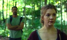 Sinopsis Film The Forest, Kisah Horor Supernatural yang Tayang di Bioskop Trans TV Malam Ini