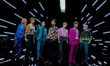 Lirik Lagu NCT - Work It