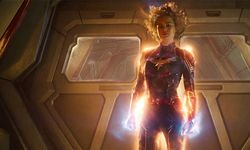 Marvel dan Disney Siap Garap Sekuel Film Captain Marvel 2