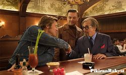 Once Upon a Time... in Hollywood, Karya Quentin Tarantino Paling Obsesif dan Personal  [Spoiler-Free]