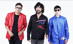 Club Eighties Rilis Single Cahaya