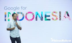 Google Indonesia Buka Akademi Machine Learning