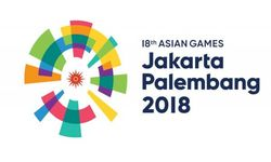 Tunggak Honor Panitia Asian Games 2018, Ini Dalih Kemenpora