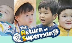 Jadwal Acara TV Hari Ini, 15 September 2020 di Trans 7 Hingga SCTV, Ada The Return Of Superman