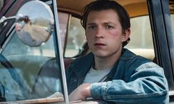 5 Fakta The Devil All the Time, Film Psikologi Thriller Tom Holland  yang Tayang di Netflix