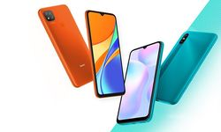 Harga HP Update Samsung Realme Vivo Oppo Xiaomi iPhone Ada Realme C11, Redmi 9A, Galaxy Note 20
