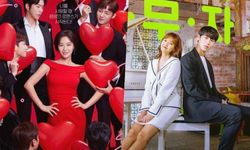 Positif Covid-19, Hentikan Produksi Drama Korea 'To All The Guys Who Loved Me'