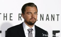 DiCaprio Pernah Ditawari Main di Star Wars, Spider-Man dan Batman