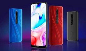 UPDATE Harga HP Xiaomi September 2020: Xiaomi Redmi 7, Redmi 8, Redmi 9, Redmi Note 7, Mi 10 Ultra