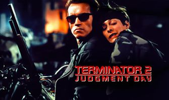 Sinopsis Terminator 2: Judgment Day Tayang Malam Ini, Rabu 8 Juli 2020 di Big Movies GTV