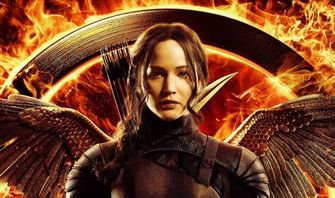 Sinopsis The Hunger Games: Mockingjay Part 1, Tayang Malam Ini di Bioskop Trans TV