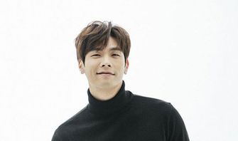 Drakor It's Okay To Not Be Okay Bikin Kejutan, Choi Daniel Tampil Jadi Sosok Choi Daniel