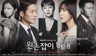Jadwal Acara TV Drama Korea Dini Hari di Trans TV, Left Handed Wife dan Person Who Give Happiness