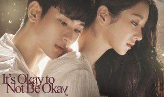 Drama Korea Its Okay to Not Be Okay Terus Berjalan hingga Episode 16, Simak Sinopsis Drakor Ini
