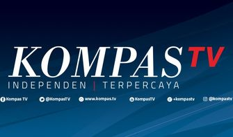 Jadwal Kompas TV Hari Ini 27 September 2020, Tontonlah Weekend Yuk dan Food Story