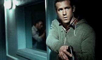 Jadwal Acara GTV, Rabu 30 September 2020, Ryan Reynolds dan Denzel Washington dalam 'Safe House'