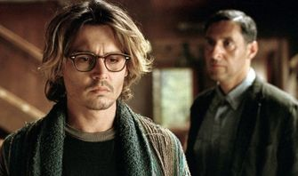 Sinopsis Secret Window Dibintangi Johnny Depp, Tayang Malam Ini di Bioskop Trans TV