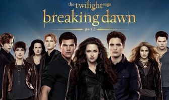 Sinopsis Twilight Saga: Breaking Dawn Part 2, Tayang Malam Ini di Bioskop Trans TV