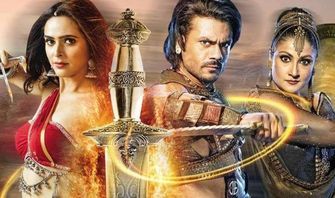 Sinopsis Chandrakanta Episode Terakhir, Minggu 27 September 2020 - Sinetron India di ANTV