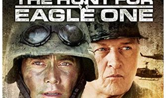 Sinopsis Film The Hunt for Eagle One di Trans TV,  Kisah Korps Marinir AS di Filipina