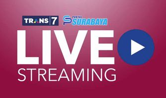 Link Live Streaming Trans 7 TV Online Gratis: MotoGP Misano 2020, Ada Show,K-Movievaganza: Lucky Key