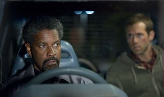 Sinopsis Film Safe House di Big Movies GTV, Dibintangi Ryan Reynolds, Denzel Washington