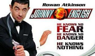Sinopsis Film GTV : Johnny English, Kisah Tentang Agen MI7 Penuh Humoris