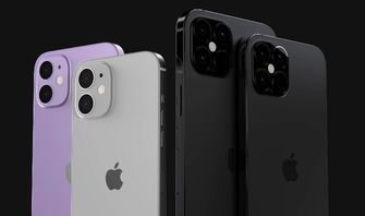 Daftar Harga iPhone Terlengkap September 2020: iPhone 7, iPhone 8, iPhone X, iPhone SE