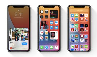 Harga Terbaru iPhone 24 September 2020: iPhone 7 iPhone 8 iPhone X hingga iPhone 11 Pro Max