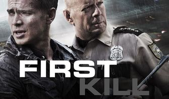 Sinopsis First Kill, Aksi Bruce Willis Lawan Gerombolan Penjahat di Trans TV Malam Ini, 18 September