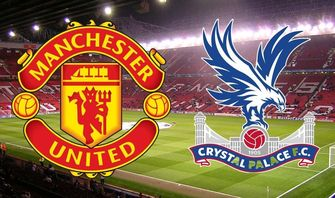 Live Streaming Liga Inggris: Manchester United vs Crystal Palace, Laga Perdana Man Utd di Musim Baru